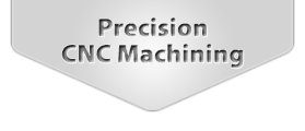 Precision CNC Machining Phoenix